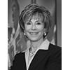 Portrait of USF President Judy Genshaft