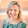 Cheryl Ellerbrock Headshot