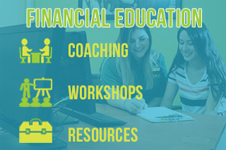 Financial Education B2B