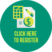 Money Management - Click here to register