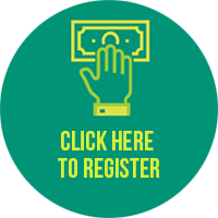 Loans - Click here to register