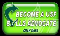 USF Bulls Advocate
