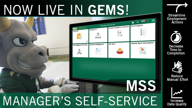mss-now-live