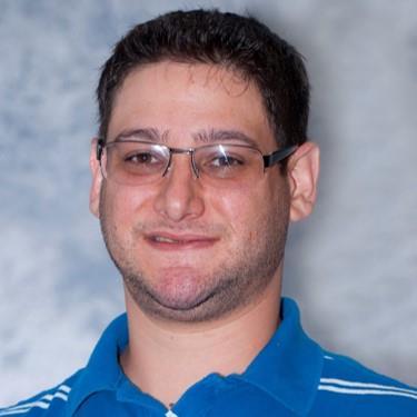 Alex Silverman