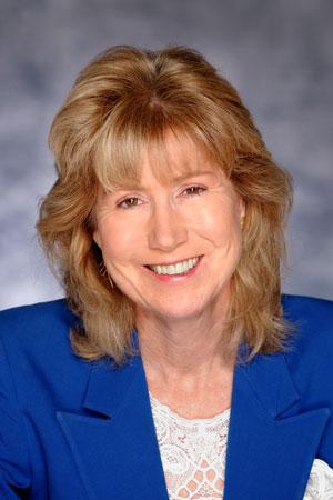 Kathleen M. Heide, Ph.D.