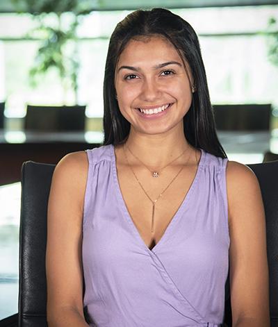 Anaely Guerrero