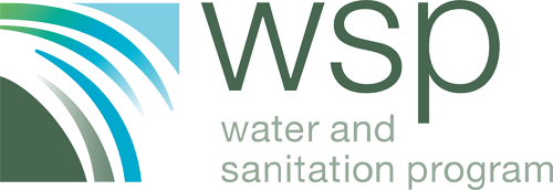 Water And Sanitation Program