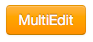 multi-edit button