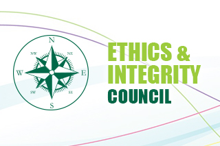 Ethics & Integrity Council